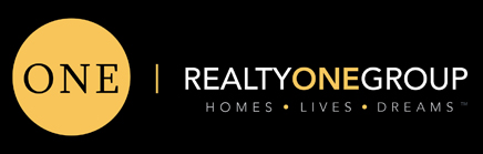 Realty One Group, Inc.  Broker
